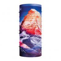 Original Buff New - Matterhorn
