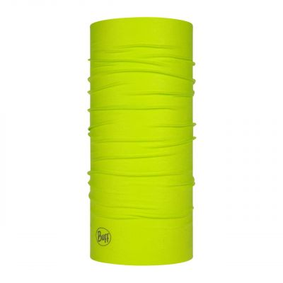 Original Buff New - Solid pump lime