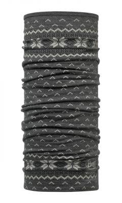 Merino wool Buff Lightweight- Floki