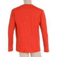 Merino Active PT GPS Pánske tričko s dlhým rukávom