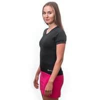 Coolmax Air dámske tričko kr.rukáv