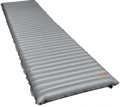 NeoAir XTherm Max - Large