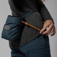 Finger Jam Chalk Bag