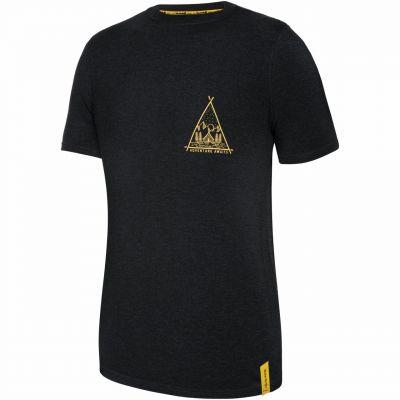 Bamboo T-Shirt Light