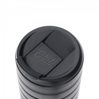 Thermo Mug Majoris 450 ml