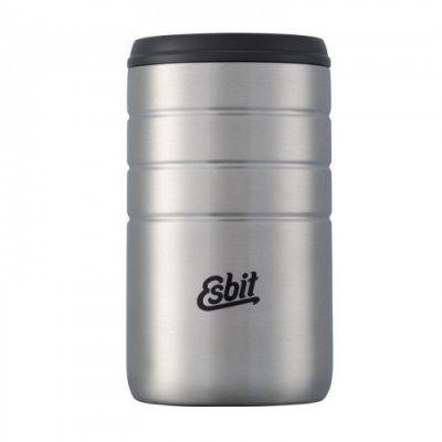 Thermo Mug Majoris 280 ml