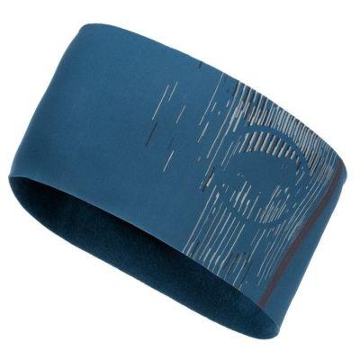 Aenergy Headband