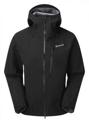 Alpine Spirit Jacket