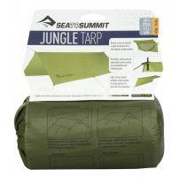Jungle Hammock Tarp