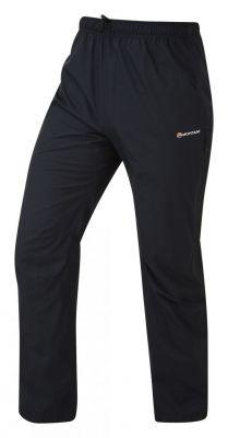 Pac Plus pants