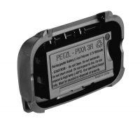 Akumulátor pre Pixa 3R