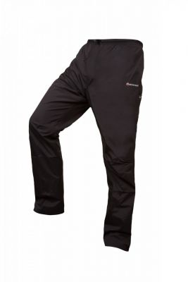 Dynamo Pants