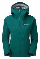 Women Alpine Spirit Jacket