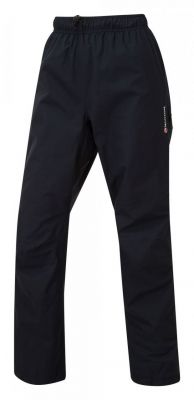 Women´s Pac Plus pants
