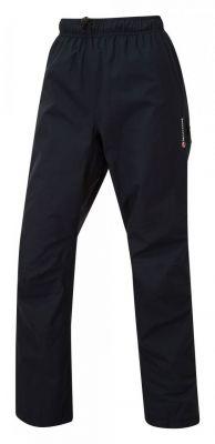 Women Pac Plus pants