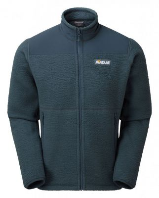 Chonos Jacket