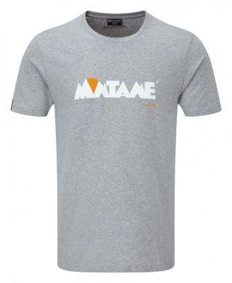 Heritage 1993 T-Shirt