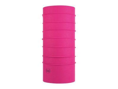 Original Buff New - Solid Pump Pink