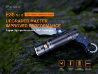 Fenix E35 V3.0