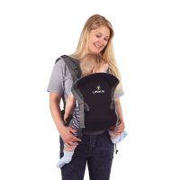 Acorn Baby Carrier