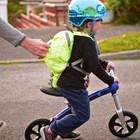Hi-Vis Toddler ActionPak
