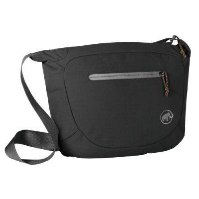 Shoulder Bag Round 8