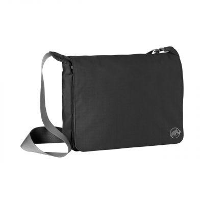 Shoulder Bag Square 8