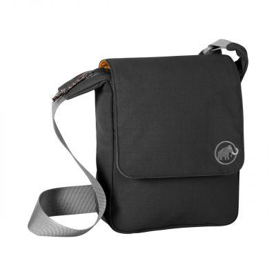 Shoulder Bag Square 4
