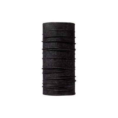 Original Buff New - Afgan Graphite