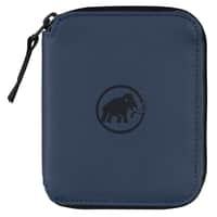 Seon Zip Wallet