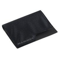 Smart Wallet Ultralight