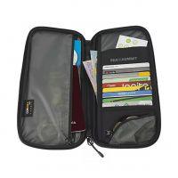 Travel Wallet RFID - Large