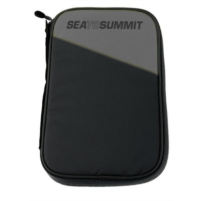 Travel Wallet RFID - Medium