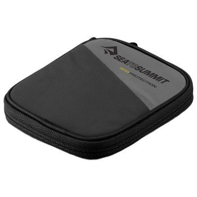 Travel Wallet RFID - Small