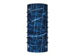 Thermonet buff new- Icescenic blue