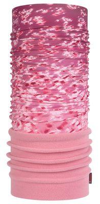 Polar Buff New- Oara pink