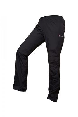 Women Dynamo Pants