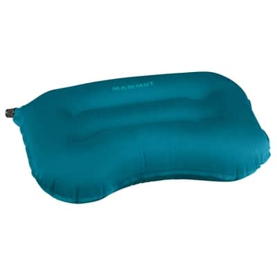 ERGONOMIC PILLOW CTF
