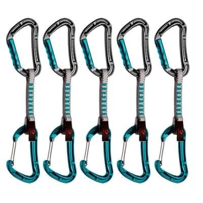 5er Pack Bionic Express Sets