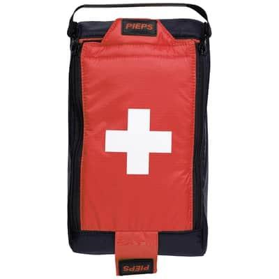 First Aid PRO plněná