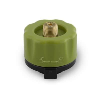 Adaptor 220g