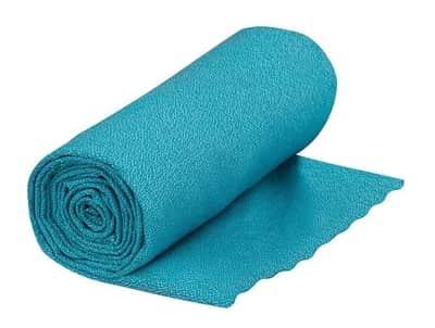 Airlite Towel - M