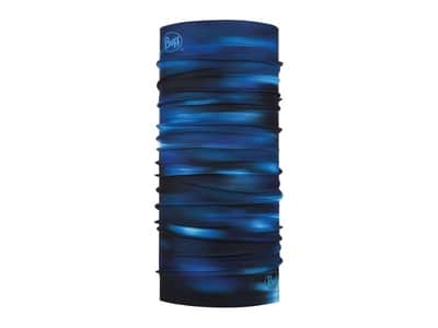 Original Buff New - Shading Blue