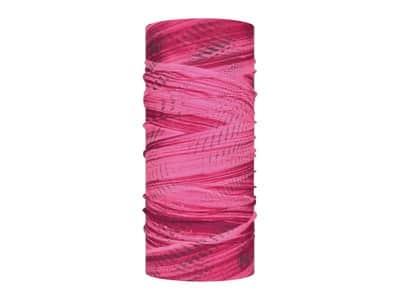 Original buff reflective - Speed Pink