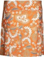 Elin skirt
