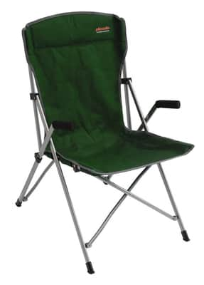 Guide Chair
