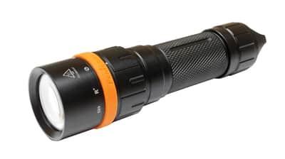 Fenix SD11