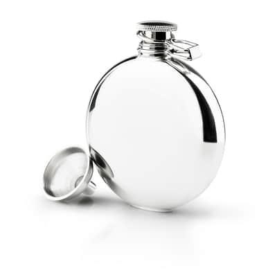 Classic Flask; 148ml