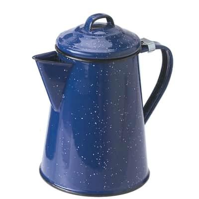 Coffee Pot 1.4 l