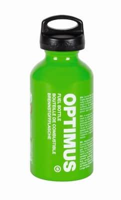 Fuel Bottle S 250ml